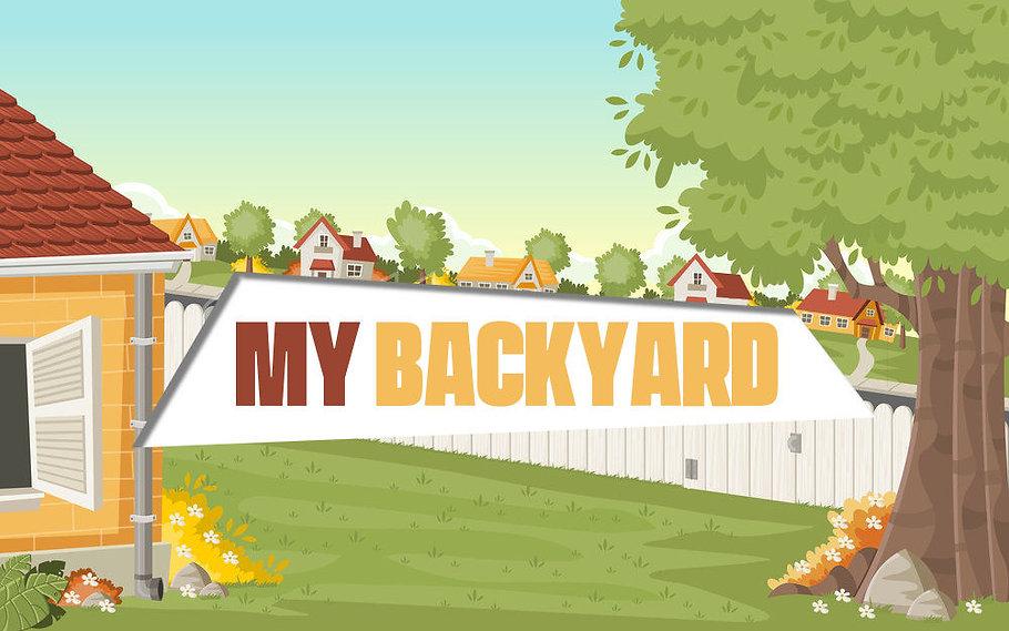 My Backyard Logo.JPG