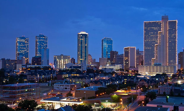 Fort Worth Pic.jpg