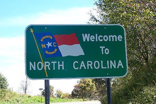 North Carolina-05