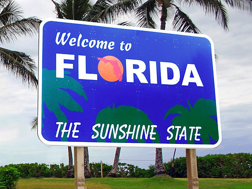 Florida-21