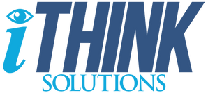 iTHINK Solutions Logo.png