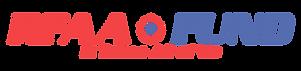 RFAA FUND Logo.png