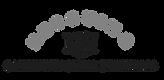Rescuing CSB Original Logo Cropped.png