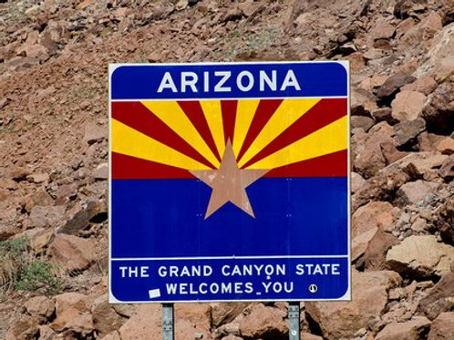 Arizona-10