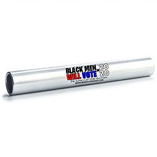 White Baton.jpg