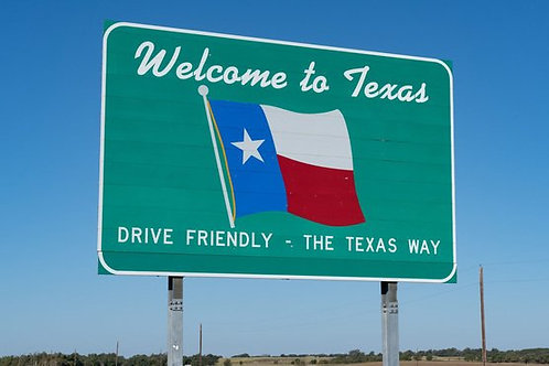 Texas-24