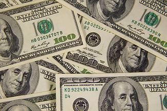 Money Pic.jpg