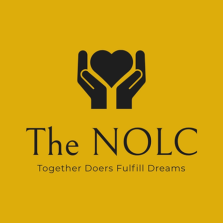 The NOLC Facebook Profile Picture.png