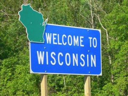 Wisconsin-07