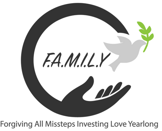 Family-logo-dove_edited.png