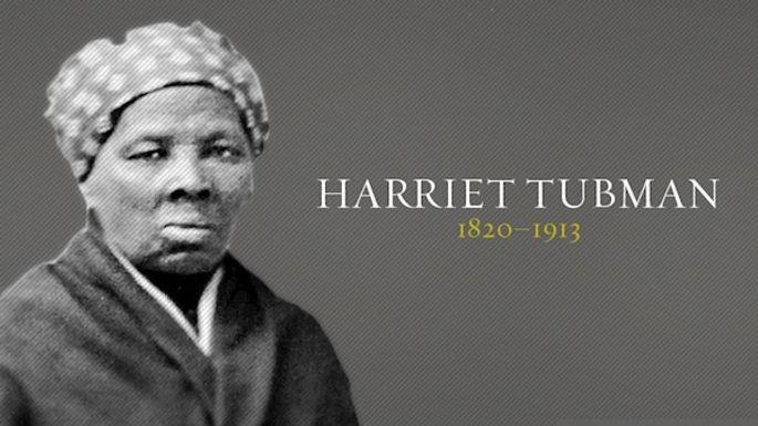 Harriet Pic 2.jpg