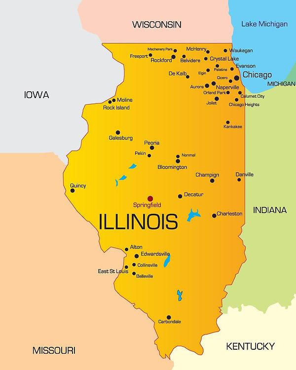 Illinois-6258561.jpg