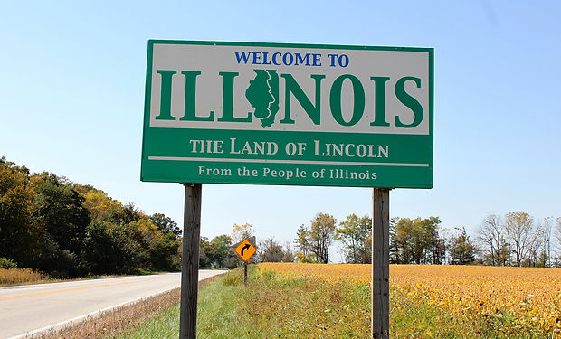 Illionis Welcome Sign.jpg
