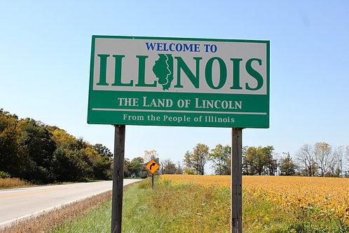 Illinois-01