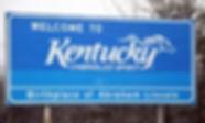 Kentucky-sign-2.jpg