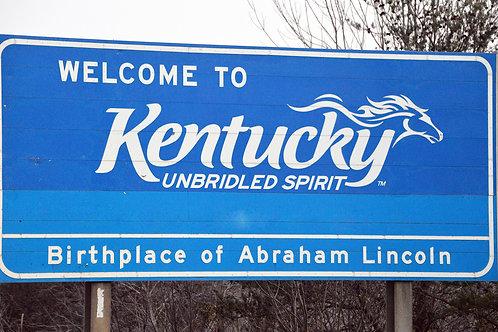 Kentucky-10