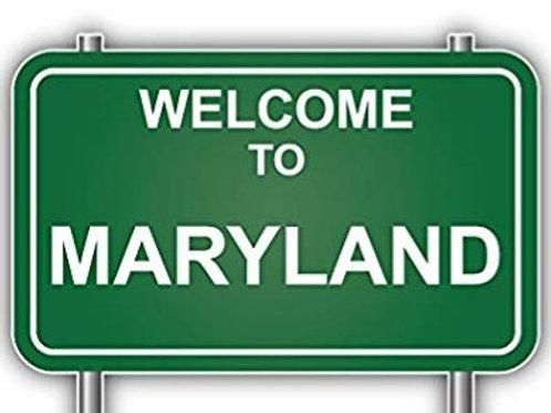 Maryland-10
