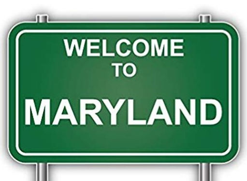 maryland Welcome sign 1_edited.jpg