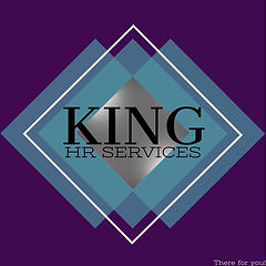 King Services Logo.jpg