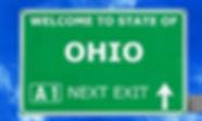 Ohio Pic_edited.jpg