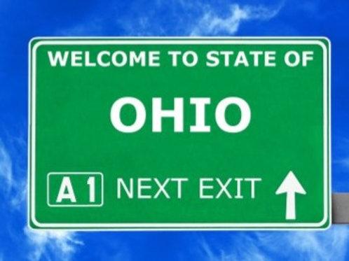 Ohio-18