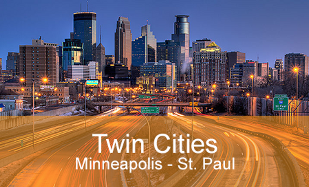 Twin Cities pic.png