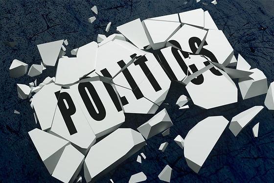 Politics Pic.jpg