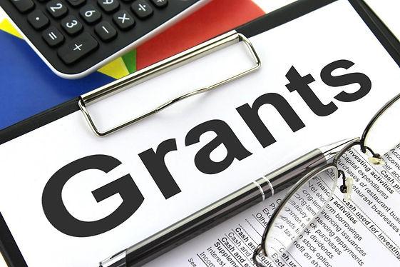 apprent grants 2.jpg
