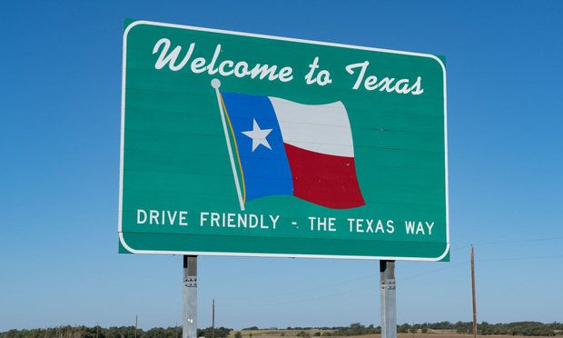 Texas Welcome Sign.jpg
