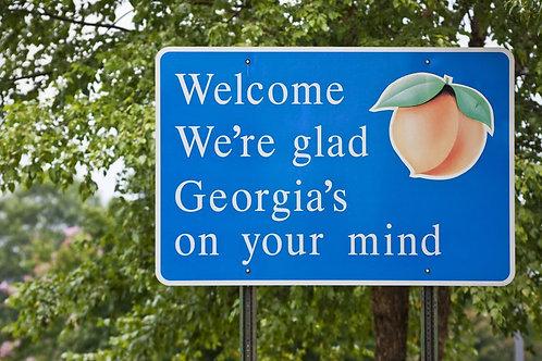 Georgia-14