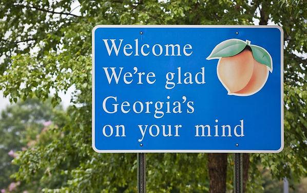 Georgia Pic.jpg