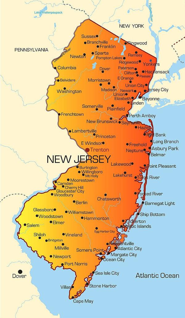 New-Jersey-4640704.jpg