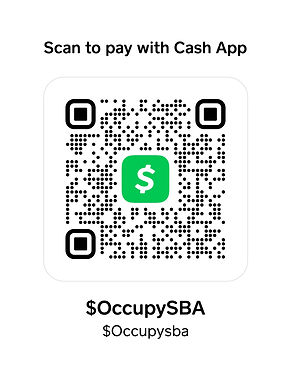 Occupy SBA Cash App.jpg