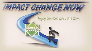Impact Change Now.jpg