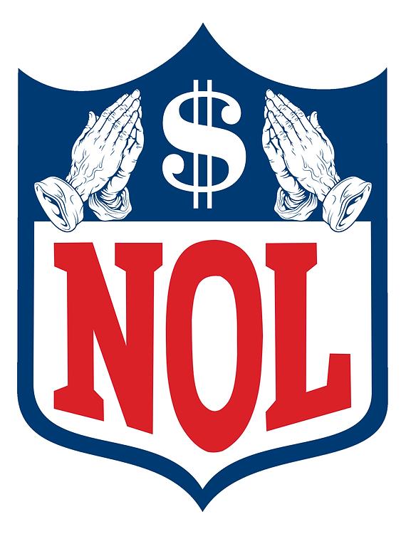 NOL Logo.PNG