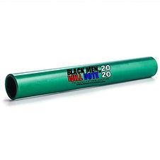 Green Baton 2020.jpg