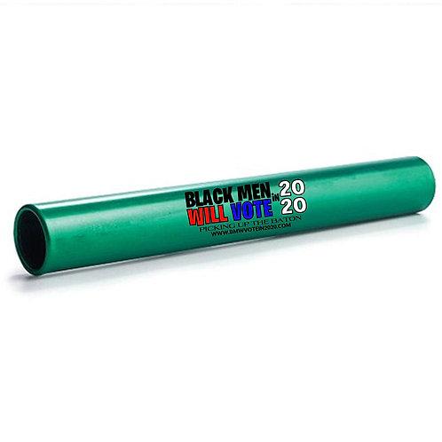 Green Baton