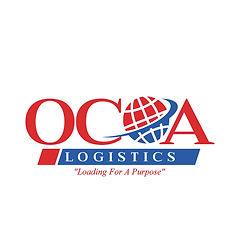 OCOA Logistics Logo.jpg