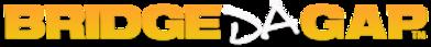 bridgedagap_logo-2.png