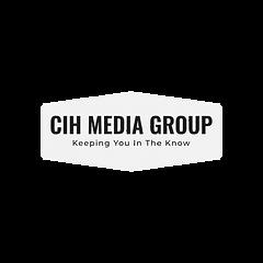 CIH Original Logo.png