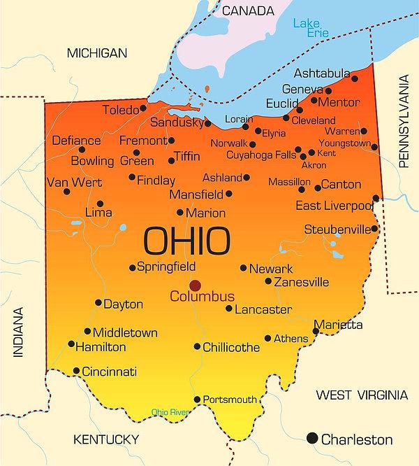 Ohio-4645769.jpg