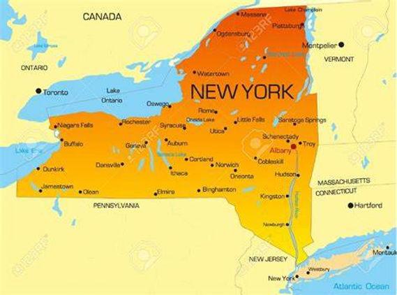 NewYork Map.jpg