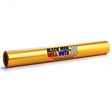 Gold Baton.jpg