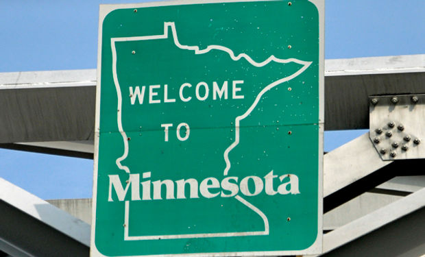 welcome-minnesota-w.jpg