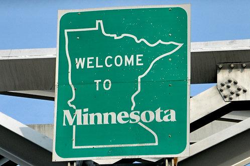 Minnesota-09