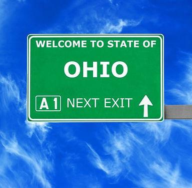 Ohio Pic.jpg