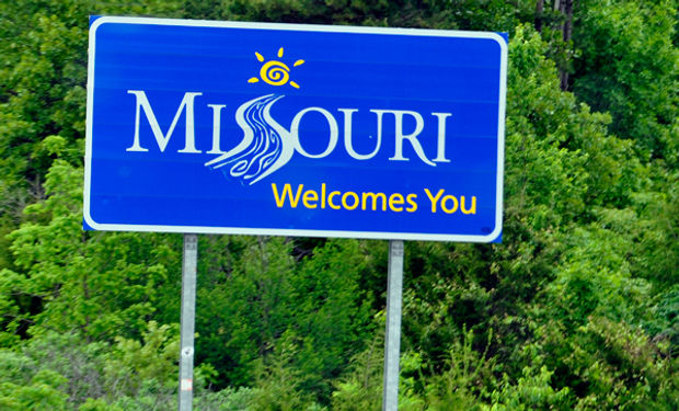 MIssouri Welcome Sign.jpg