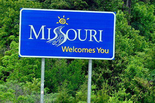 Missouri-05