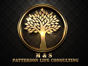 M&S Patterson new logo.png
