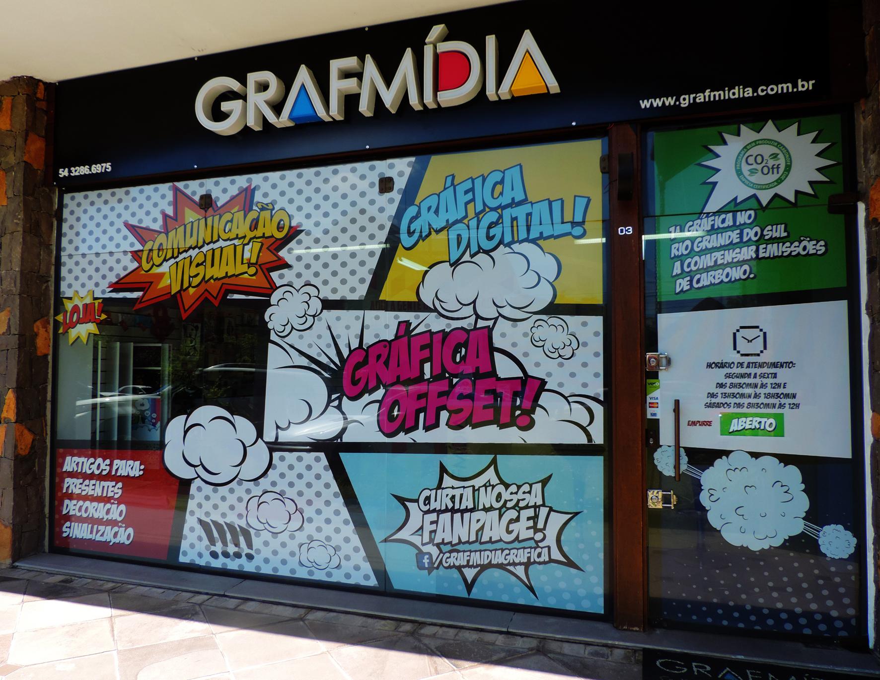 fachada_graf2